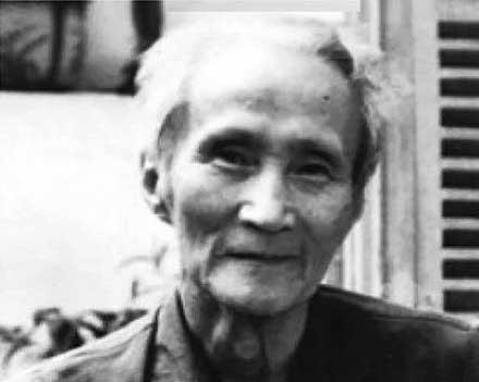 Nguyễn Khắc Viện, chân dung một con người - Văn Học Sài Gòn